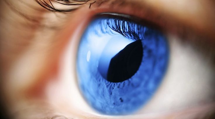 Glokom (Göz Tansiyonu) Nedir? Belirtileri Nelerdir?