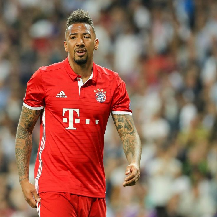 Chelsea Transfer News: Jerome Boateng Enquiry Reported, Latest Blues Rumours