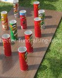 Simple Ideas For Fundraising Activities At Your Village Fete / School Fair. GREAT IDEAS HERE!!