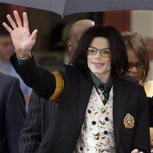 Michael Jackson fotos (313 fotos) | Letras.mus.br