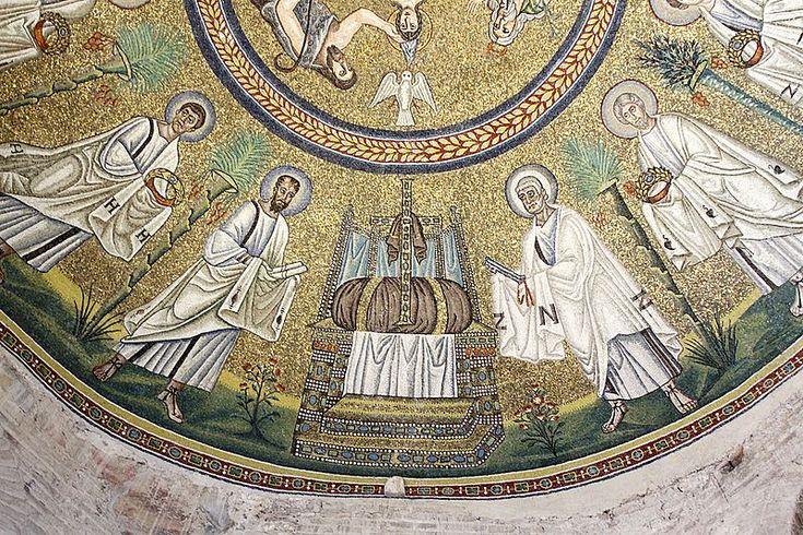 File:Apostles - Arian Baptistry - Ravenna 2016.jpg