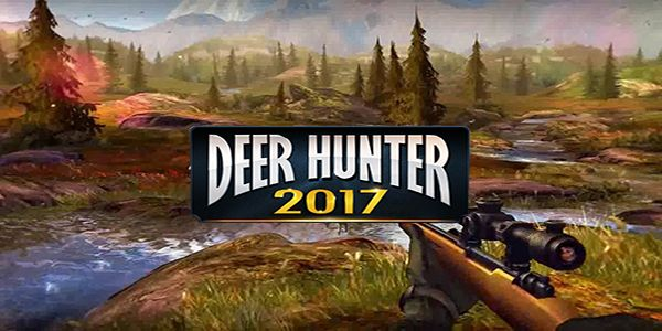 Deer Hunter 2017 Hack Cheat Online Generator Gold, Bucks  Deer Hunter 2017 Hack Cheat Online Generator Gold and Bucks Unlimited I will help you in this game with the Deer Hunter 2017 Hack Online Cheat that we added to this page. This is a complete hunting experience as you'll be able to hunt all over the globe, from Alaska to Zimbabwe. Earn trophies... http://cheatsonlinegames.com/deer-hunter-2017-hack/