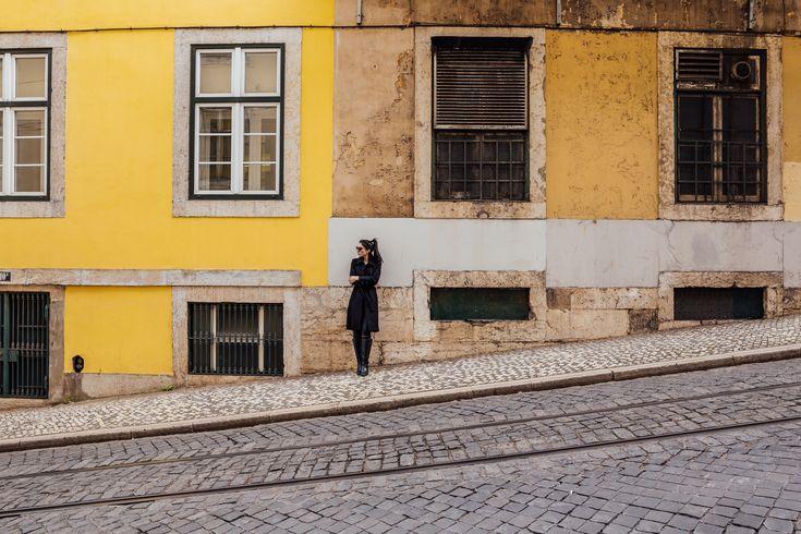 Como alugar apartamento em Lisboa para estudantes