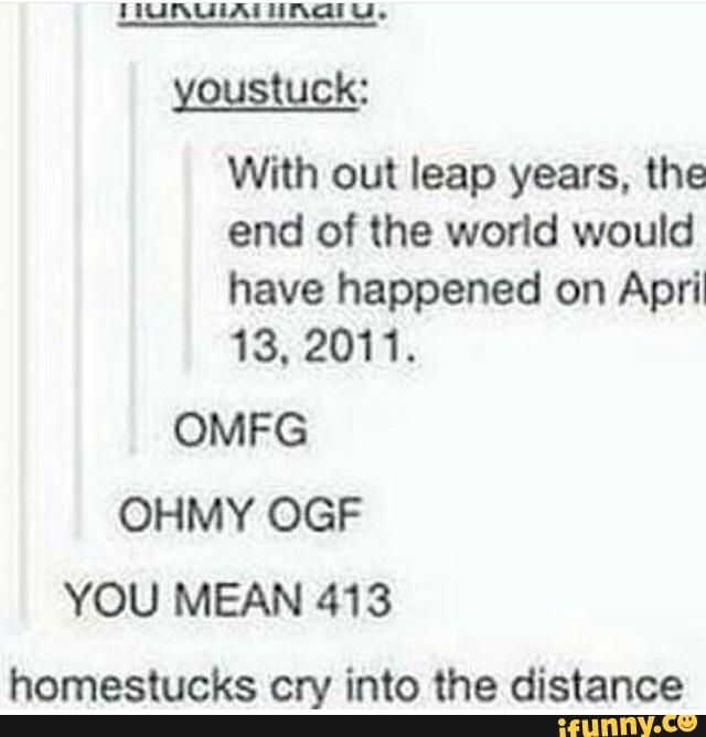 homestuck, tumblrposts, homestucktumblr