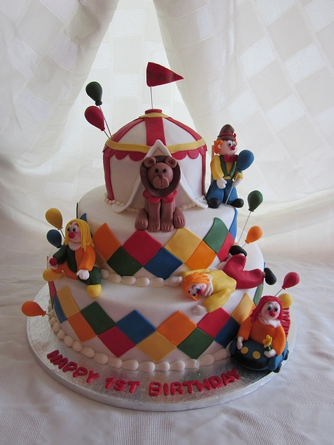 1000 Images About Bj Cake Ideas On Pinterest
