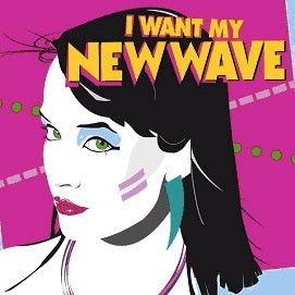 Top New Wave/post punk bands late 70's and 80's - Rate Your Music
