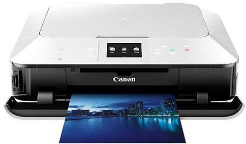 Canon PIXMA MG6450 Driver Download - http://www.driverprintercanon.com/canon-pixma-mg6450/