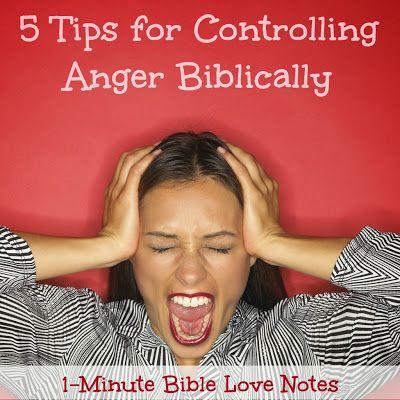 Biblical help dealing with porn addiction