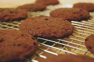 biscotti-nutella