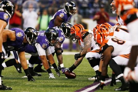 Ravens vs Bengals Live Stream, Free, Game, Sunday Night, Football, Watch, Online, Broadcast, Bengals vs Ravens, Cincinnati Bengals vs Baltimore Ravens   https://www.fanprint.com/licenses/cincinnati-bengals?ref=5750