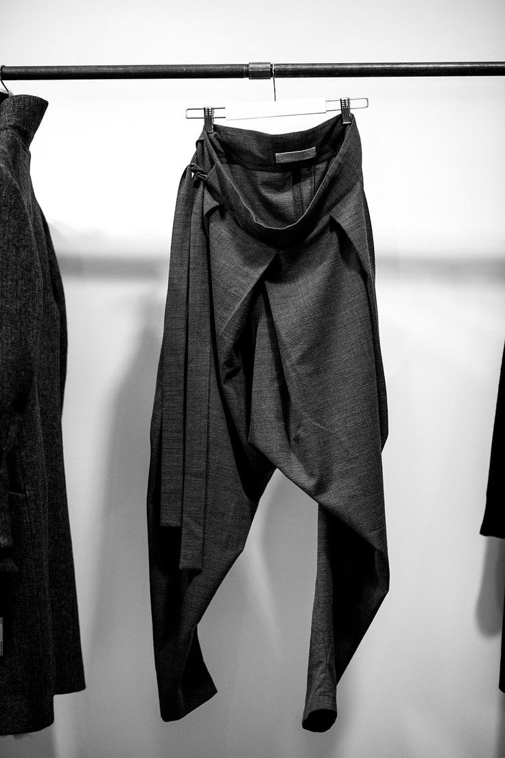 best style images on pinterest fashion show feminine fashion