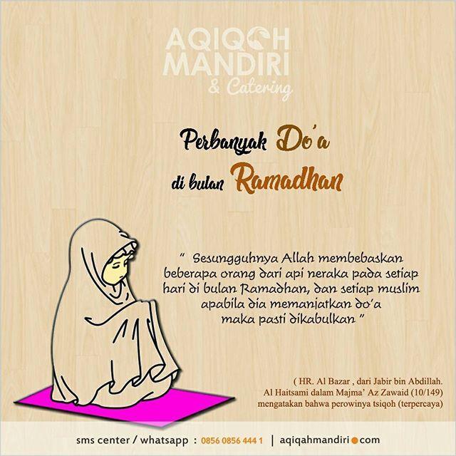 10 Hari Terakhir Ramadhan Mumpung Ramadhan Belum Berakhir Yuk