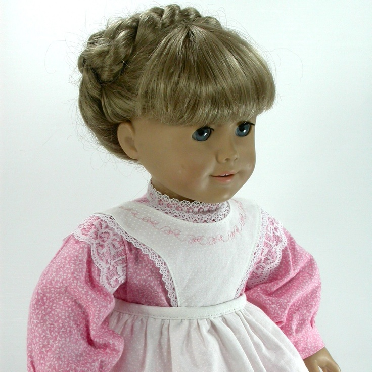 17 best images about american girl doll hairstyles on pinterest fix doll hair american girl. Black Bedroom Furniture Sets. Home Design Ideas
