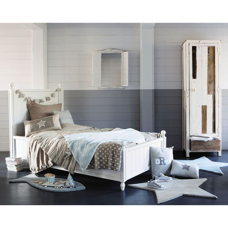 16 besten Schlafzimmer Ideen Bilder auf Pinterest Ruhe - gestalten schlafzimmer komplett