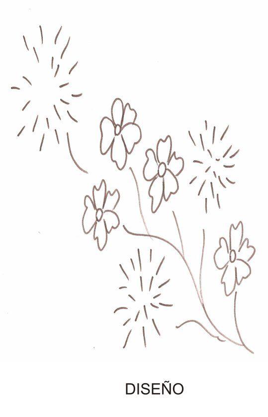 Moldes bordado en cinta - Imagui | bordado | Pinterest | Wood ...