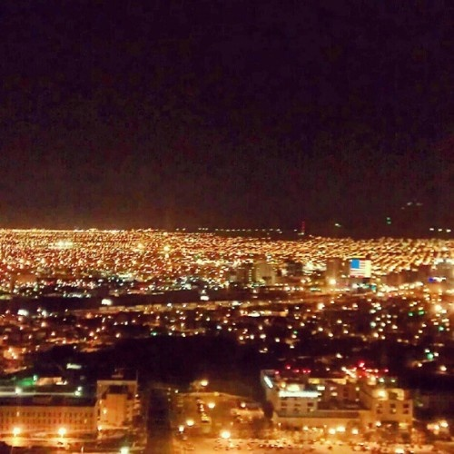 769 best images about cities i love el paso on pinterest for Great american el paso