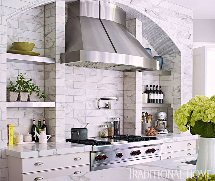 find this pin and more on creative kitchen storage by traditionalhome