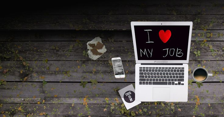 Κατασκευή ιστοσελίδων,δυναμικές ιστοσελίδες, τιμές ιστοσελίδων από 55€, αγορά ή ενοικίαση ιστοσελίδων,δωρεάν μορφές ιστοσελίδων,βλέπεις live site και διαλέγεις!