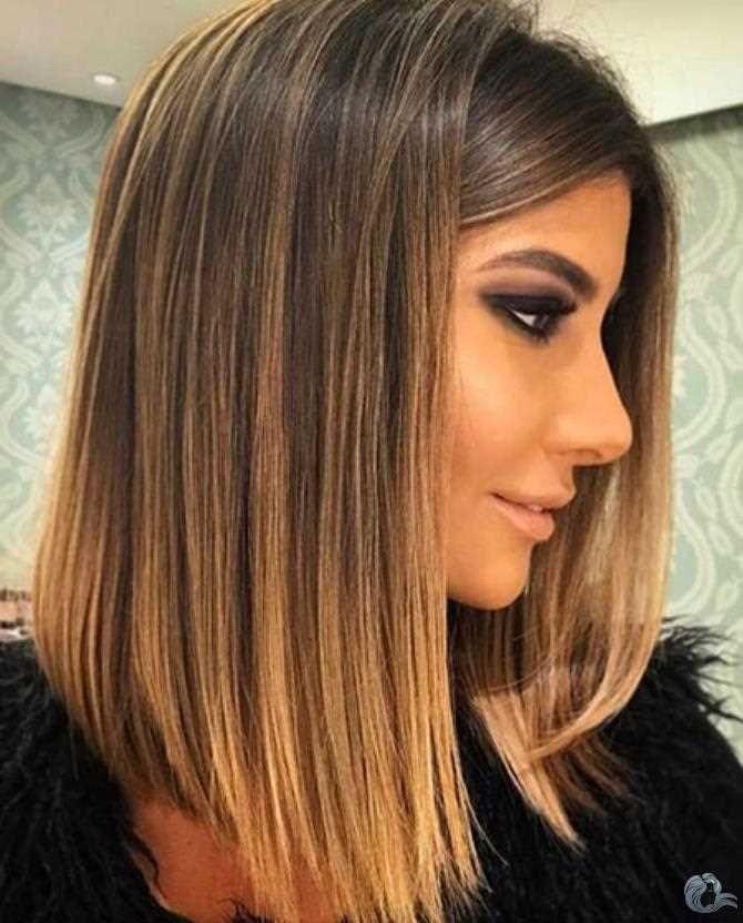 In Diesem Artikel Finden Sie Viele Coole Bilder Und Ideen Dafur Hair Coole Bob Bobfrisuren Coolesthair Short Hair Model Hair Styles Short Hair Haircuts