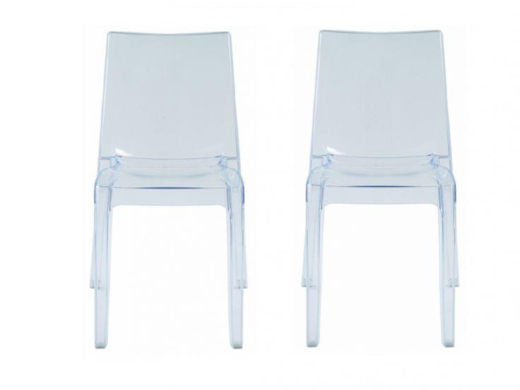 Die besten 25+ Stühle günstig kaufen Ideen auf Pinterest Stoffe - k chen g nstig kaufen online