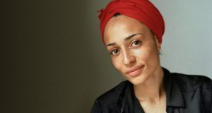 awesome PAPER TRAIL: Debate continues over BuzzFeed dossier; Zadie Smith on cultural appropriation Check more at https://epeak.in/2017/01/13/paper-trail-debate-continues-over-buzzfeed-dossier-zadie-smith-on-cultural-appropriation/