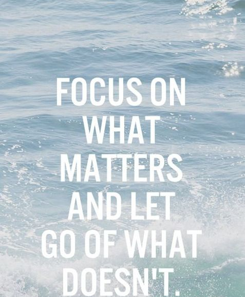 312f653c29e80cb30d71e7609a782123--quotes-about-focus-quotes-about-being-positive.jpg