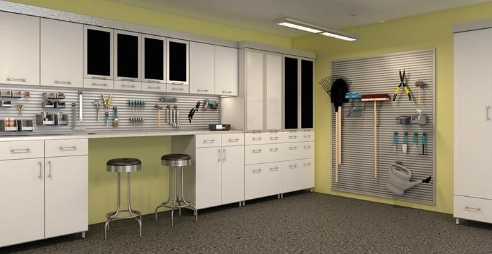 Custom garage cabinets garage reno pinterest custom for California closets reno