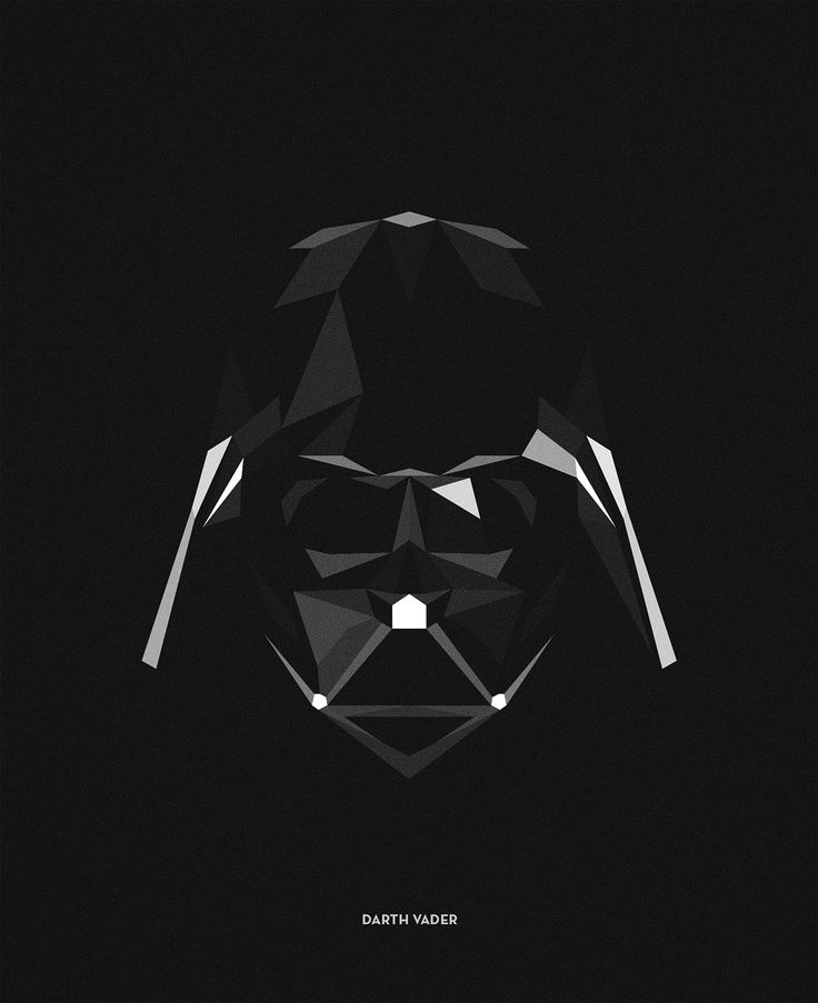 https://www.behance.net/gallery/12254759/Star-Wars-Character-Illustrations