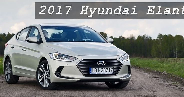 Best 25 Hundai Elantra Ideas Only On Pinterest Hyundai Vehicles Elantra 2011 And Hyundai