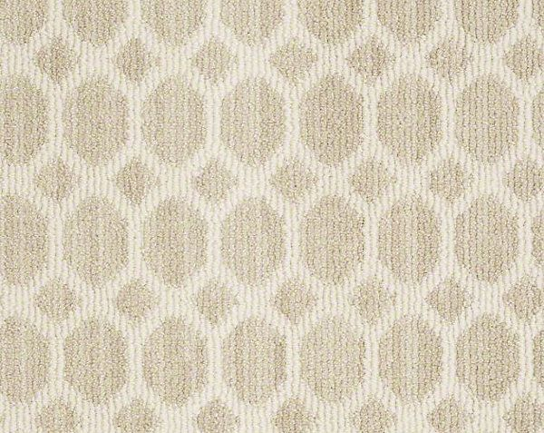 Korah View All Carpet Stark Decor Pinterest Carpets