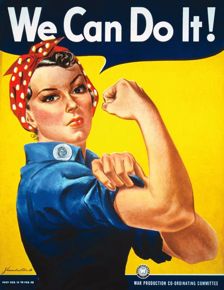 Google Image Result for http://www.vector.net/media/sisters-can-do-it-free-vector-art/vectornet-icon-series-rosie-the-riveter-we-can-do-it.jpg