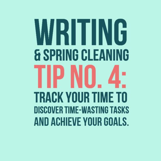 Achieving a goal - Essay Example