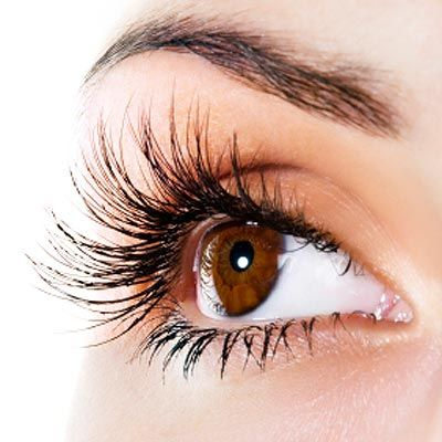 If you are looking for the best mascara for your lashes, check out this expert advice on how to apply mascara, and reviews of the best mascaras out there.