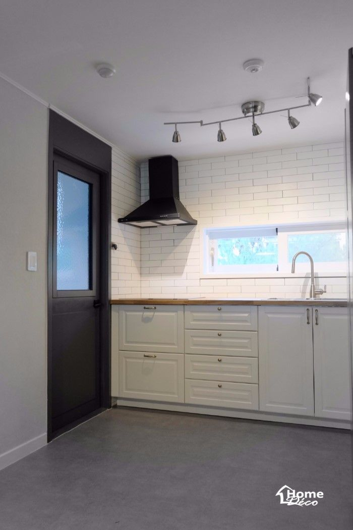 31py 모던한 대전 둔산동 녹원 아파트 30평대 아파트 인테리어 리모델링홈데코 인테리어입니다 오늘 소개해...