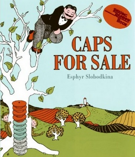 top ten books for early intervention