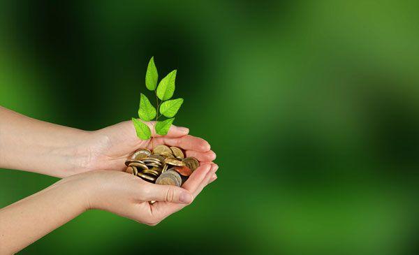 Vous voulez #entreprendre, et vous aimeriez bénéficier de #subvention à la création d'entreprise ? Suivez notre guide !