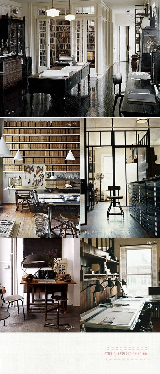 Best 25+ Industrial Design Homes Ideas Only On Pinterest | Industrial Loft  Apartment, Loft Design And Loft Living Rooms Part 62