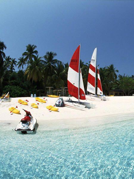 Royal Island Resort, Maldives:  // Travel Centre Maldives // www.tcmaldives.com // info@tcmaldives.com
