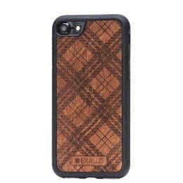 Wooden Case for iPhone by Exallo #wood #wooden_case #exallo #agorashop #handmade