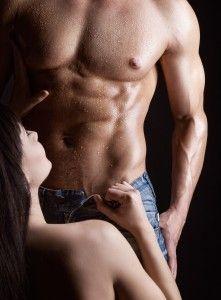 lingam erotic massage match  plus