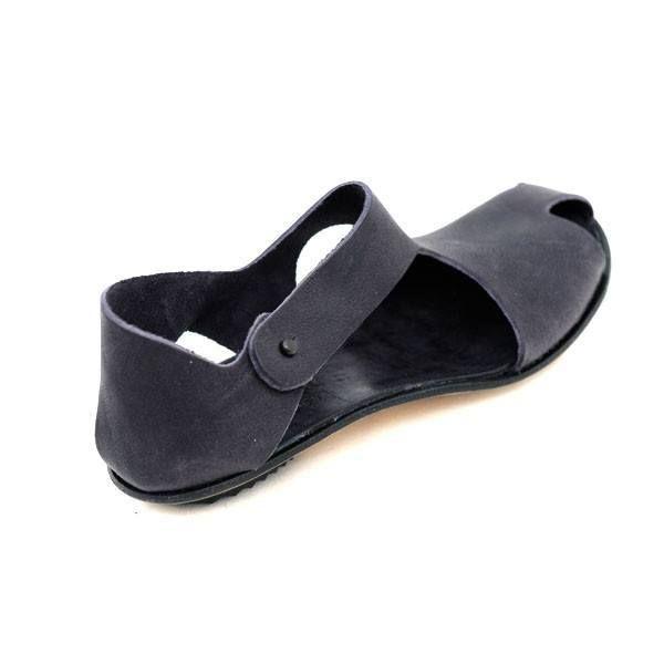 Latch in 2020 | Closed toe sandals, Toe