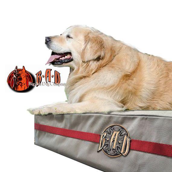 25 Best Ideas About Xxl Dog Beds On Pinterest Bolster