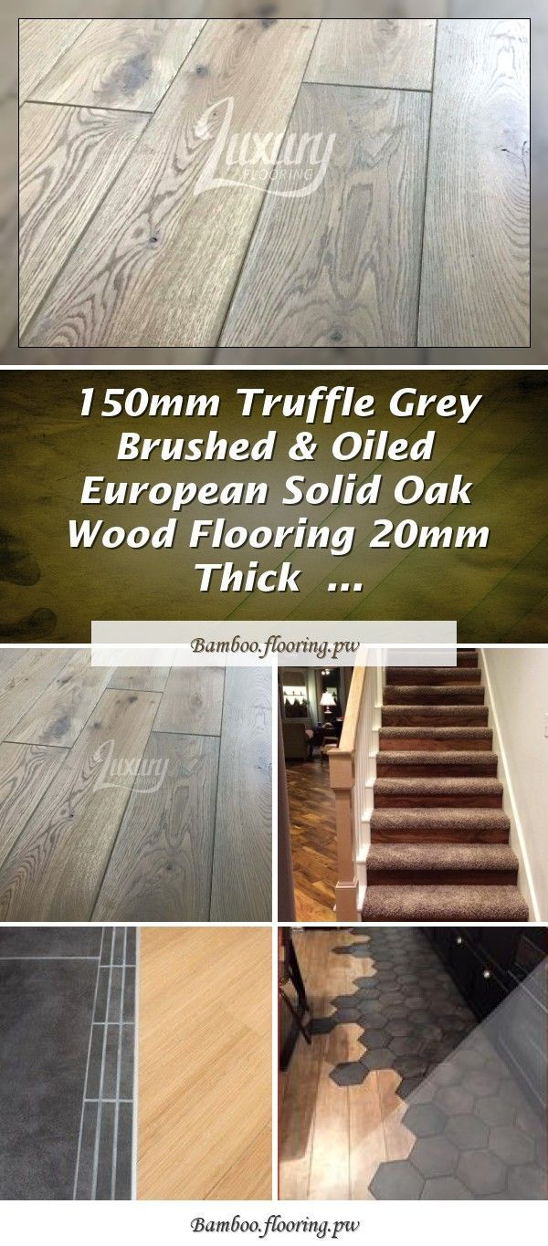 Floor Carpet Stairs To Wood Floor Transition How To Install Stair Nose Floating Floor Carpet St C In 2020 Flooring Carpet Stairs Laminate Flooring On Stairs