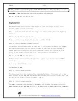 math worksheet : statistics math worksheets  worksheets on pinterest math and  : Statistics Math Worksheets
