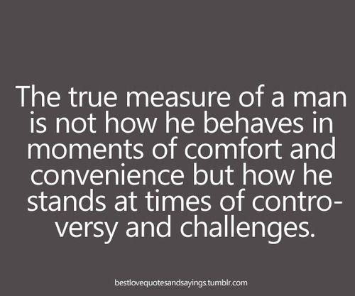 Quotes About Good Men: 1000+ Good Men Quotes On Pinterest