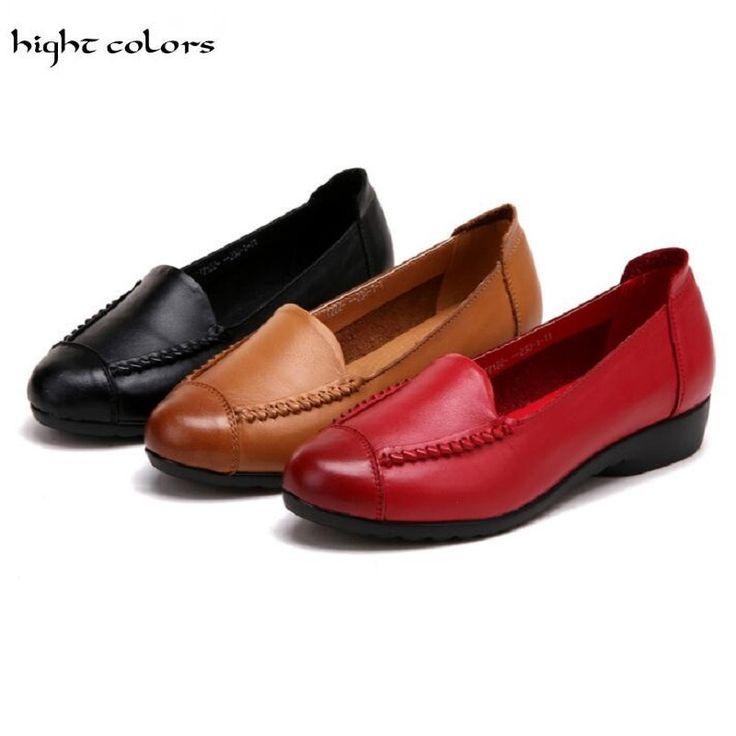 Zapatillas de barco Audrey para mujer, Gris claro / Platino, 6 M US