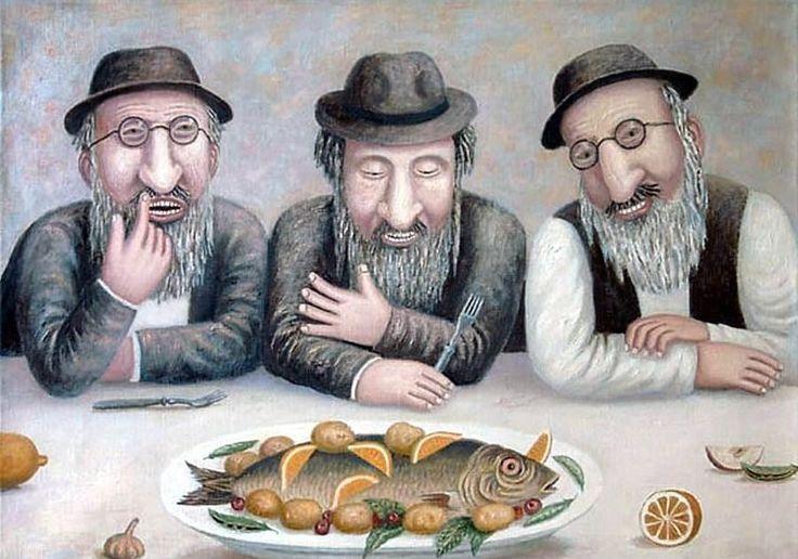 Мудрые еврейские пословицы | Цитатник | Яндекс Дзен