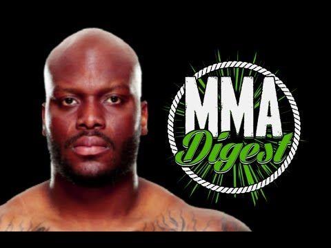 "MMA UFC's ""Black Beast"" not retiring, Cyborg vs Olympic Boxer"