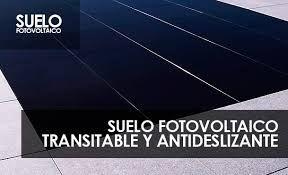 Resultado de imagen para onyx solar