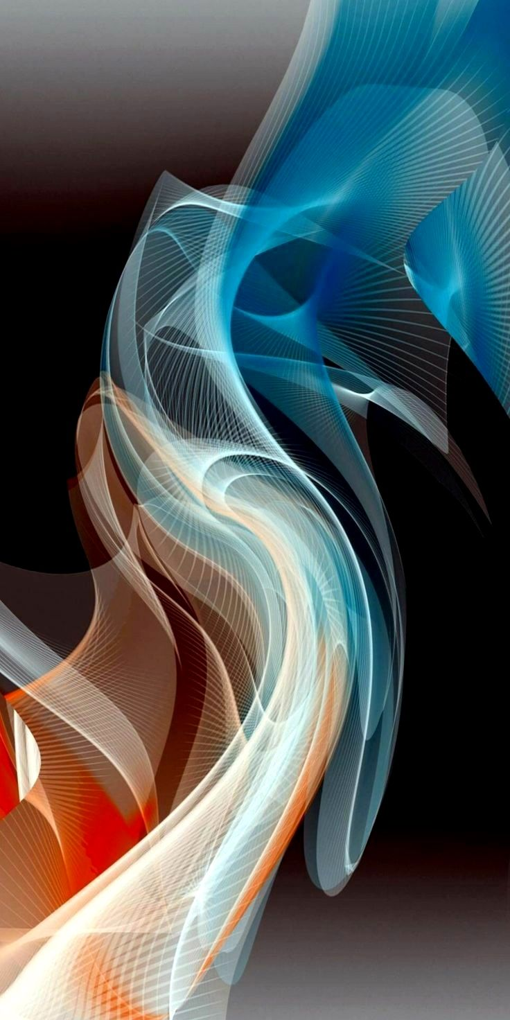 Wallpaper Abstract 4k Iphone Gallery Abstract Iphone Wallpaper Xiaomi Wallpapers Phone Wallpaper Images